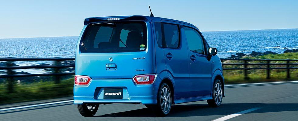 New-2017-Suzuki-WagonR-1