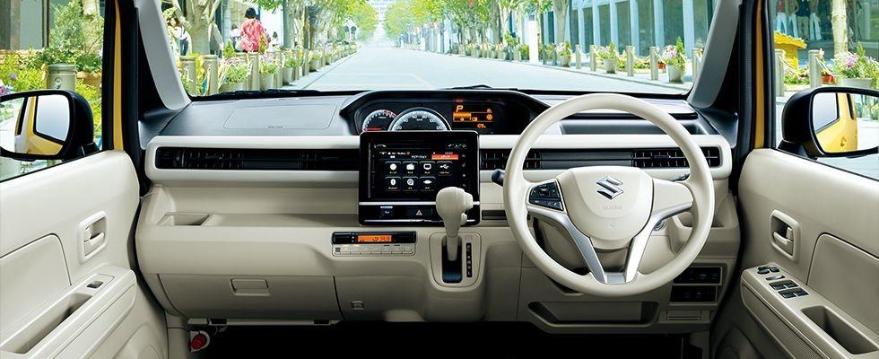 New-2017-Suzuki-WagonR-2