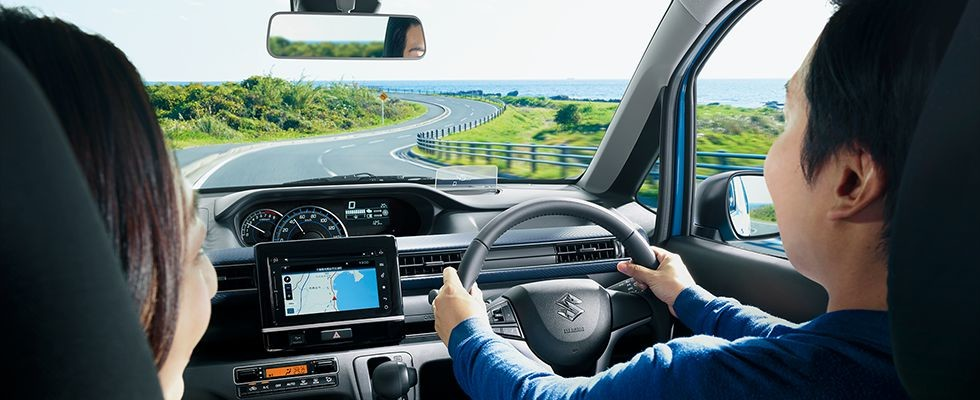 New-2017-Suzuki-WagonR-5