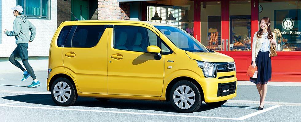 New-2017-Suzuki-WagonR-7
