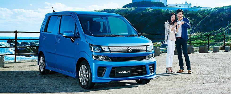 New-2017-Suzuki-WagonR-8