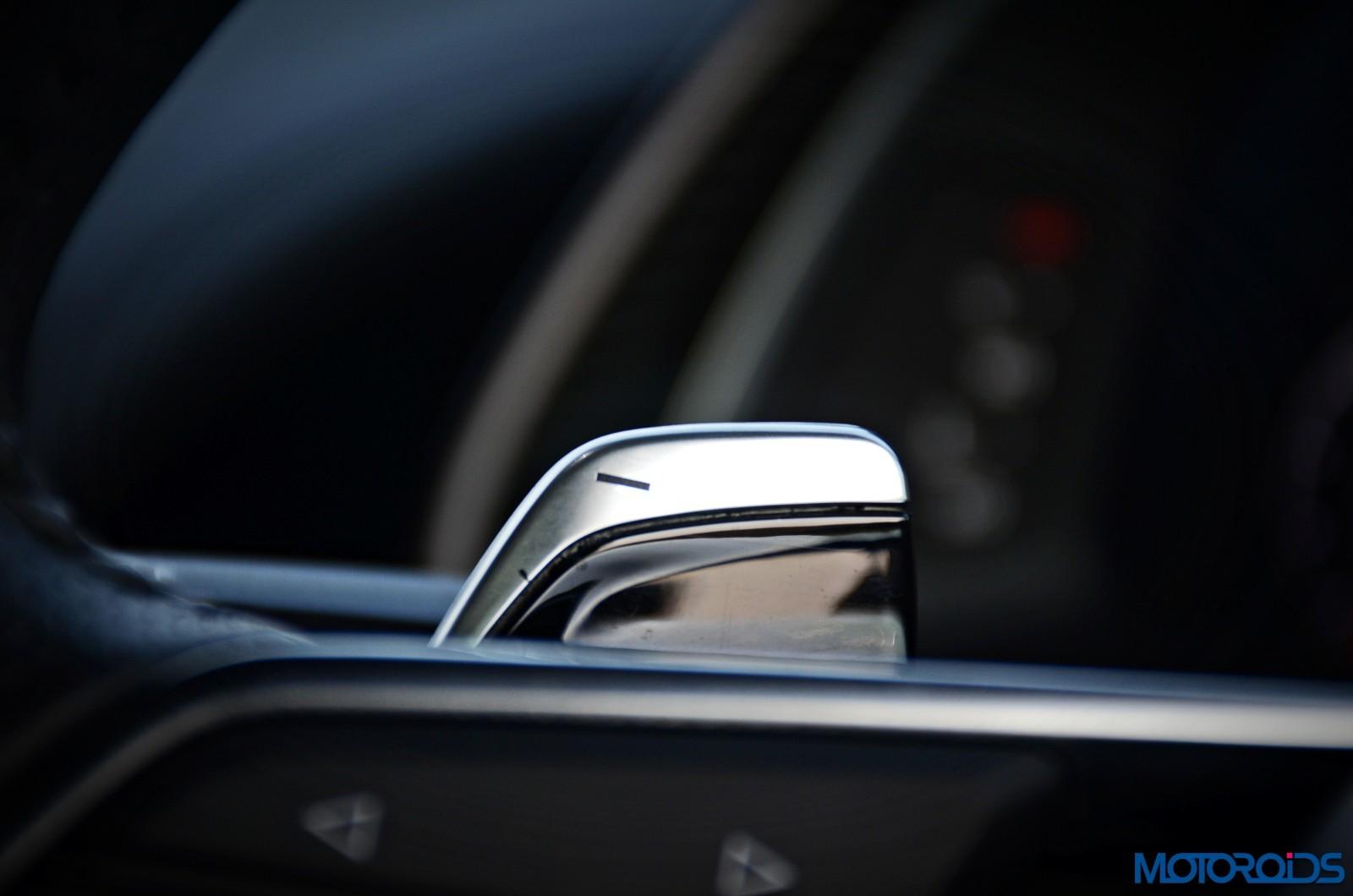 New-Audi-R8-V10-Plus-59