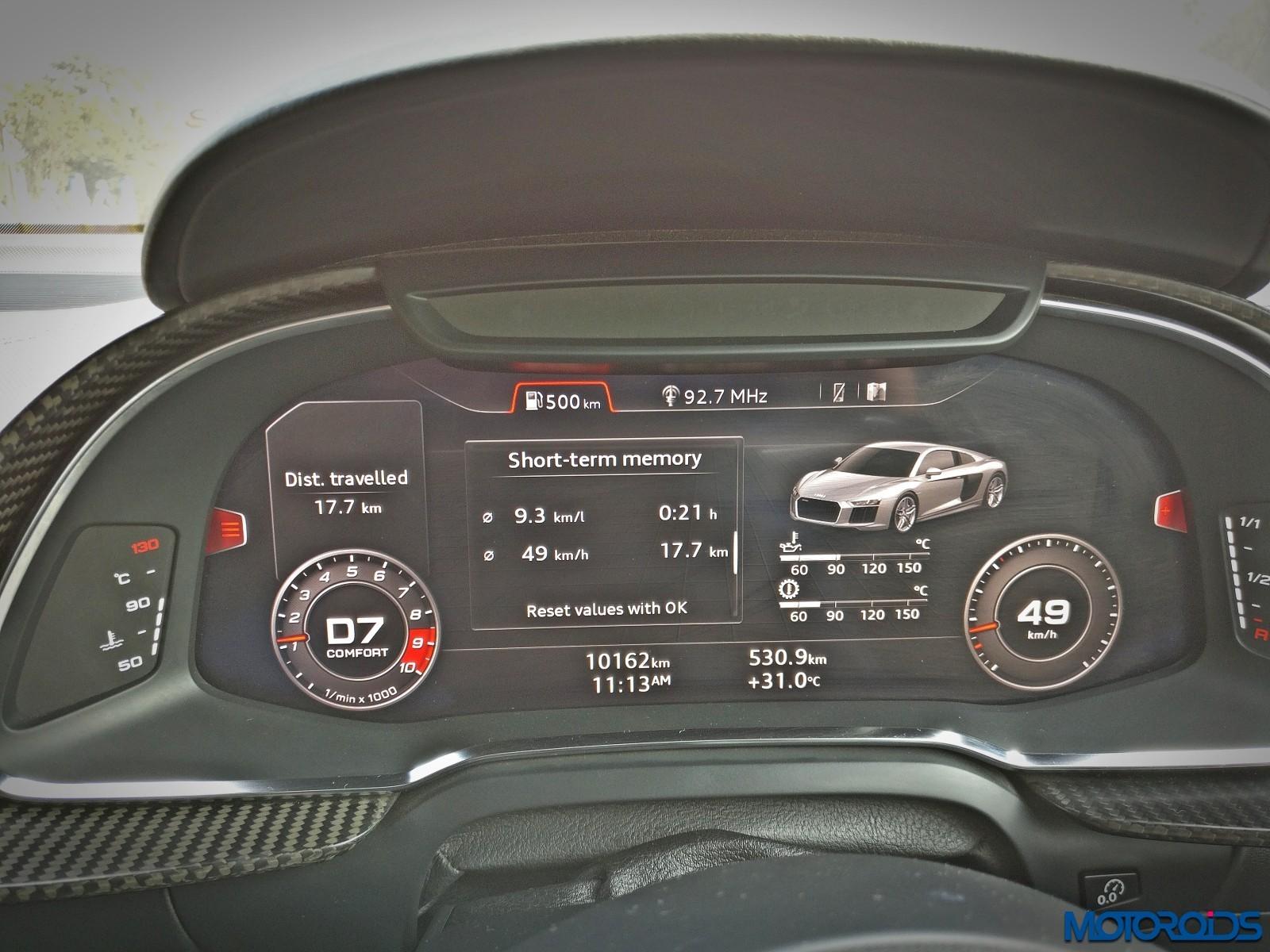 New-Audi-R8-V10-Plus-72