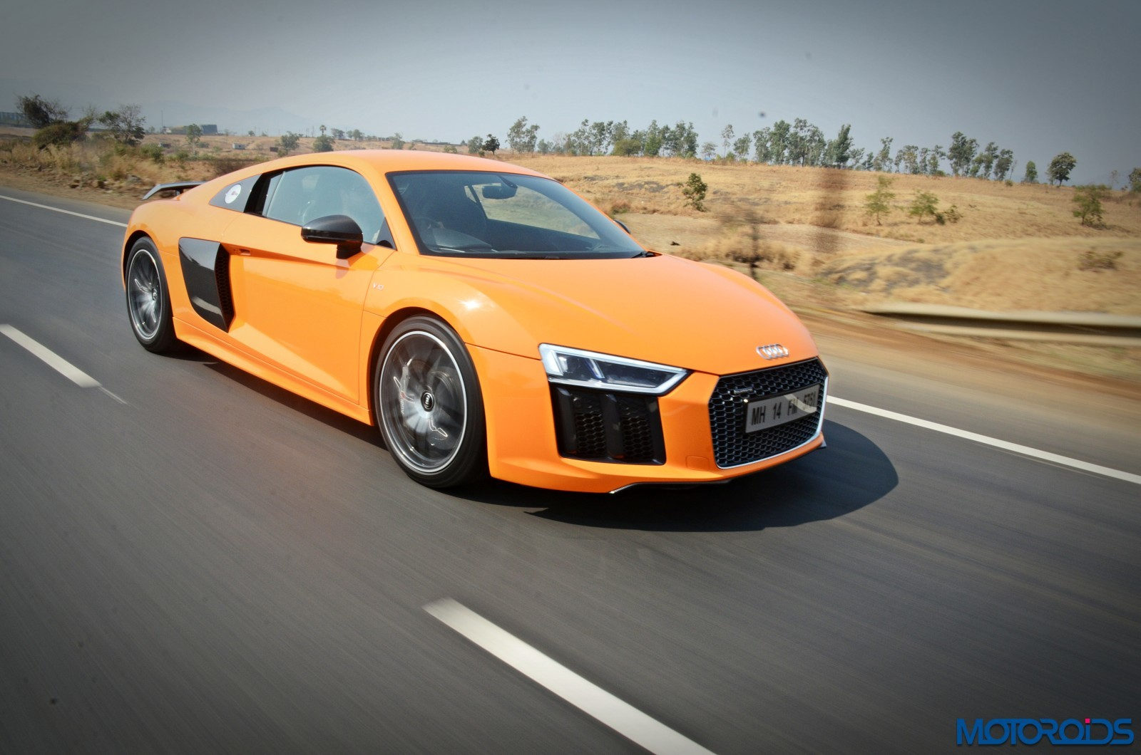american consumer reports magazine names audi the best