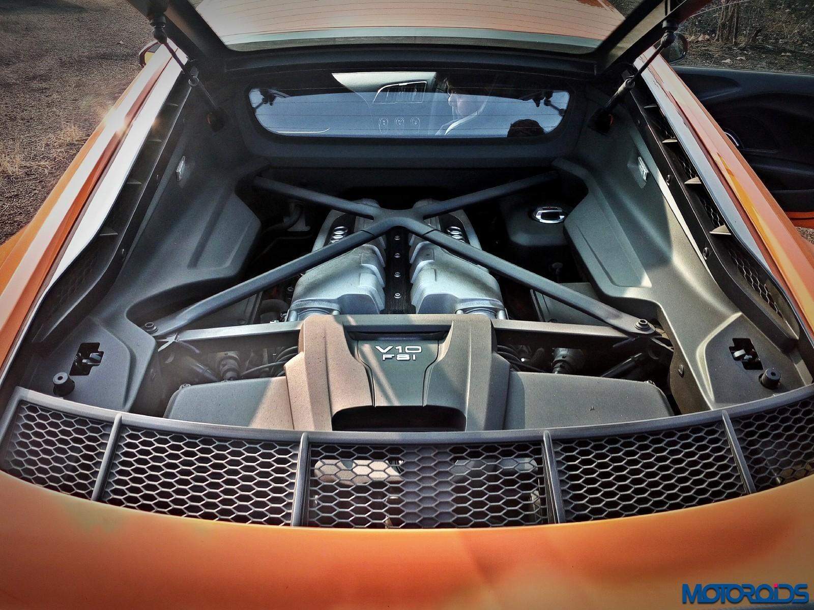 New-Audi-R8-V10-Plus-engine