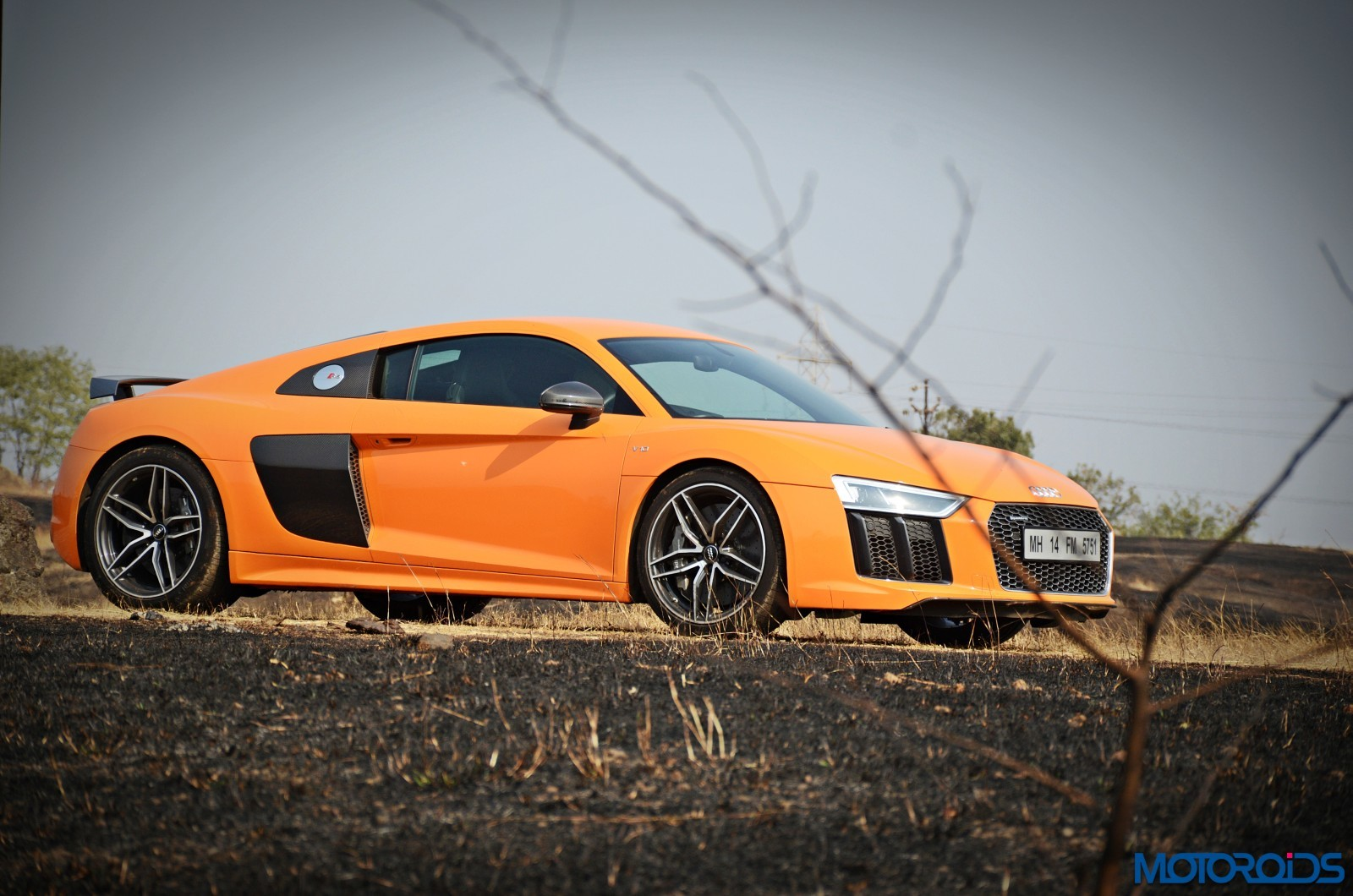 New-Audi-R8-V10-Plus-front-1