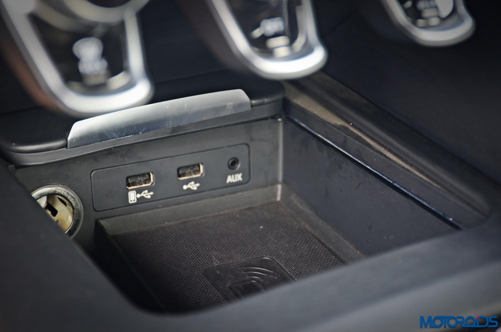 New-Audi-R8-V10-Plus-front-storage-2