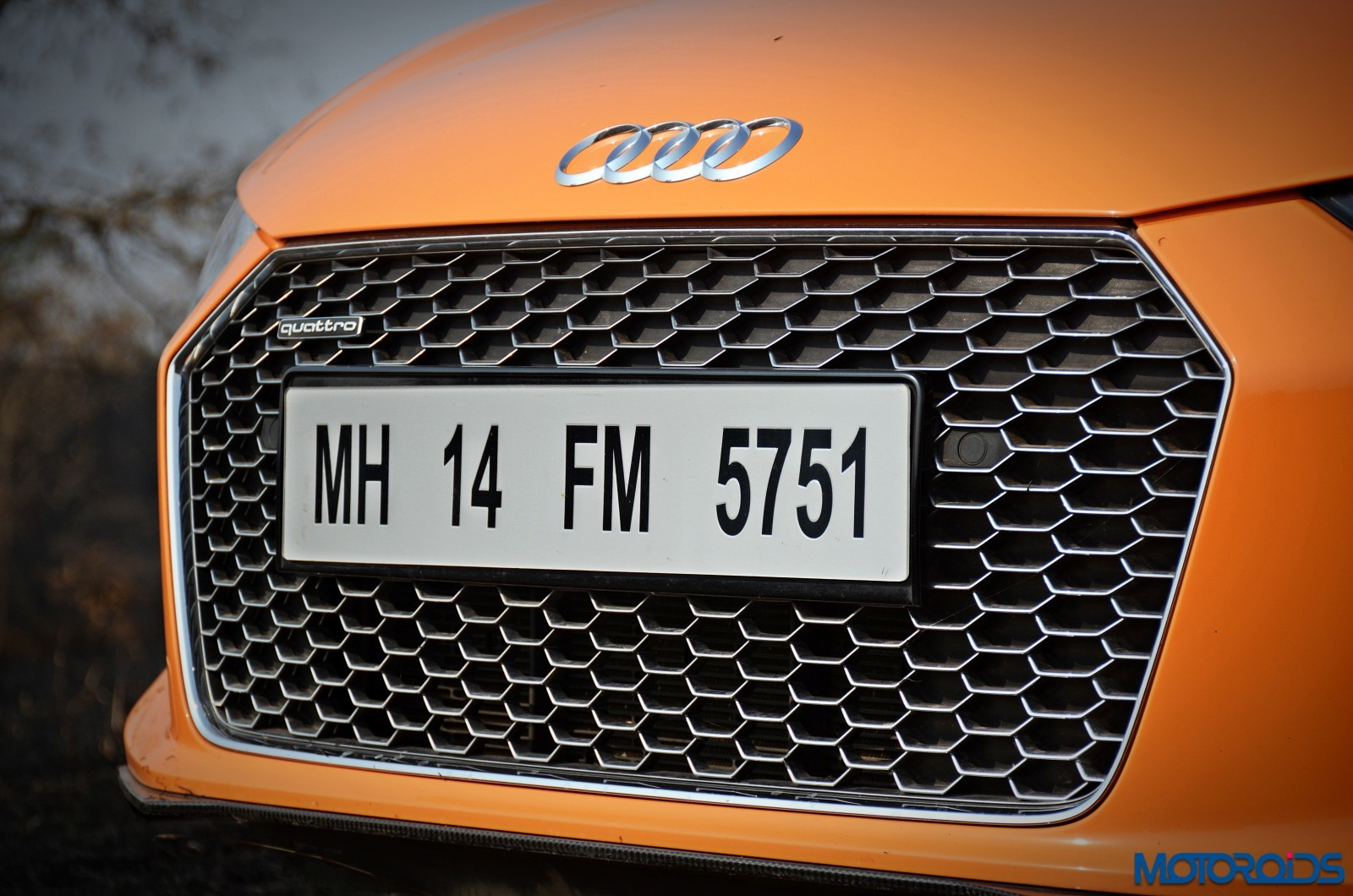 New-Audi-R8-V10-Plus-grille