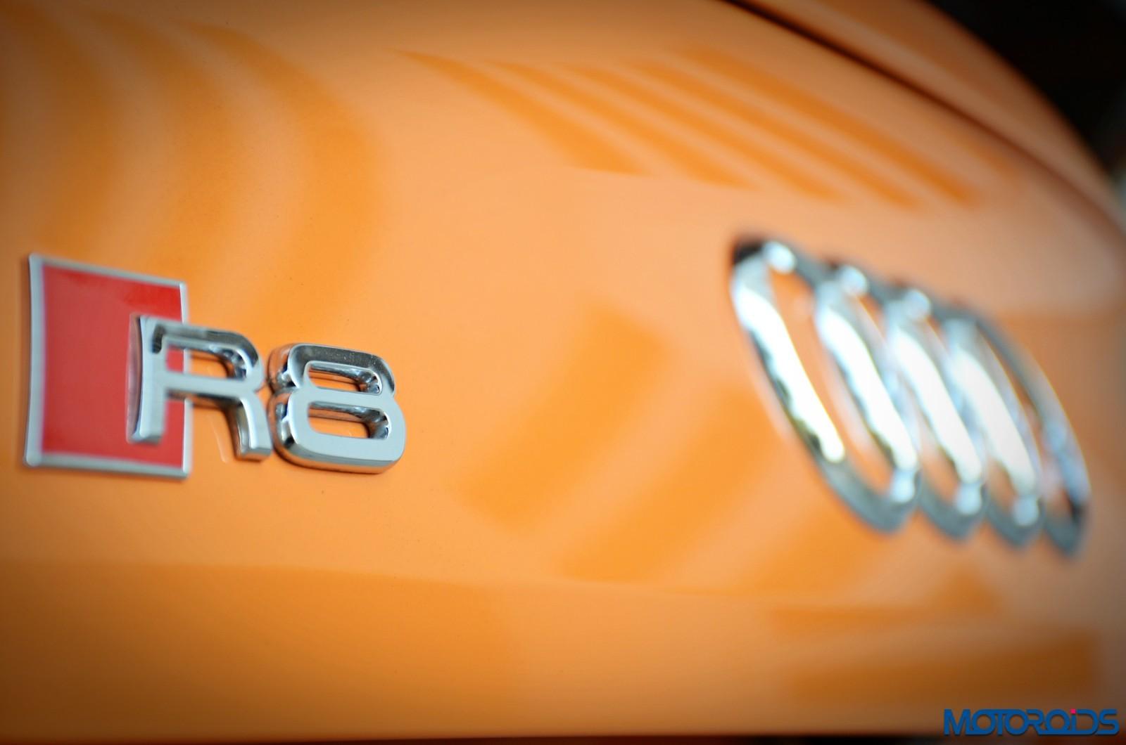 New-Audi-R8-V10-Plus-india-review-1
