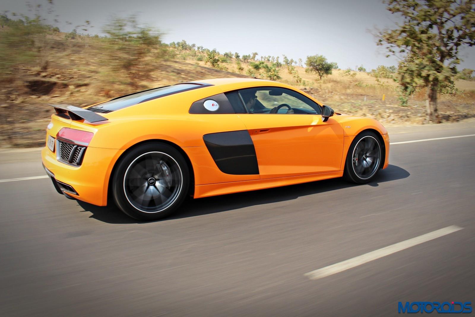 New-Audi-R8-V10-Plus-india-review-4