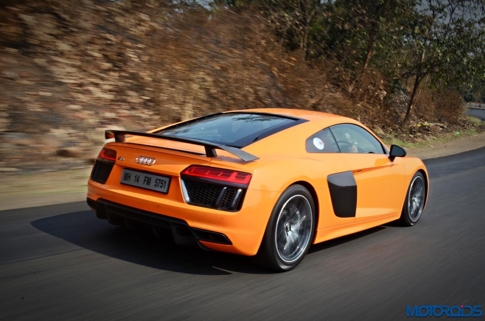 New-Audi-R8-V10-Plus-rear-action-2