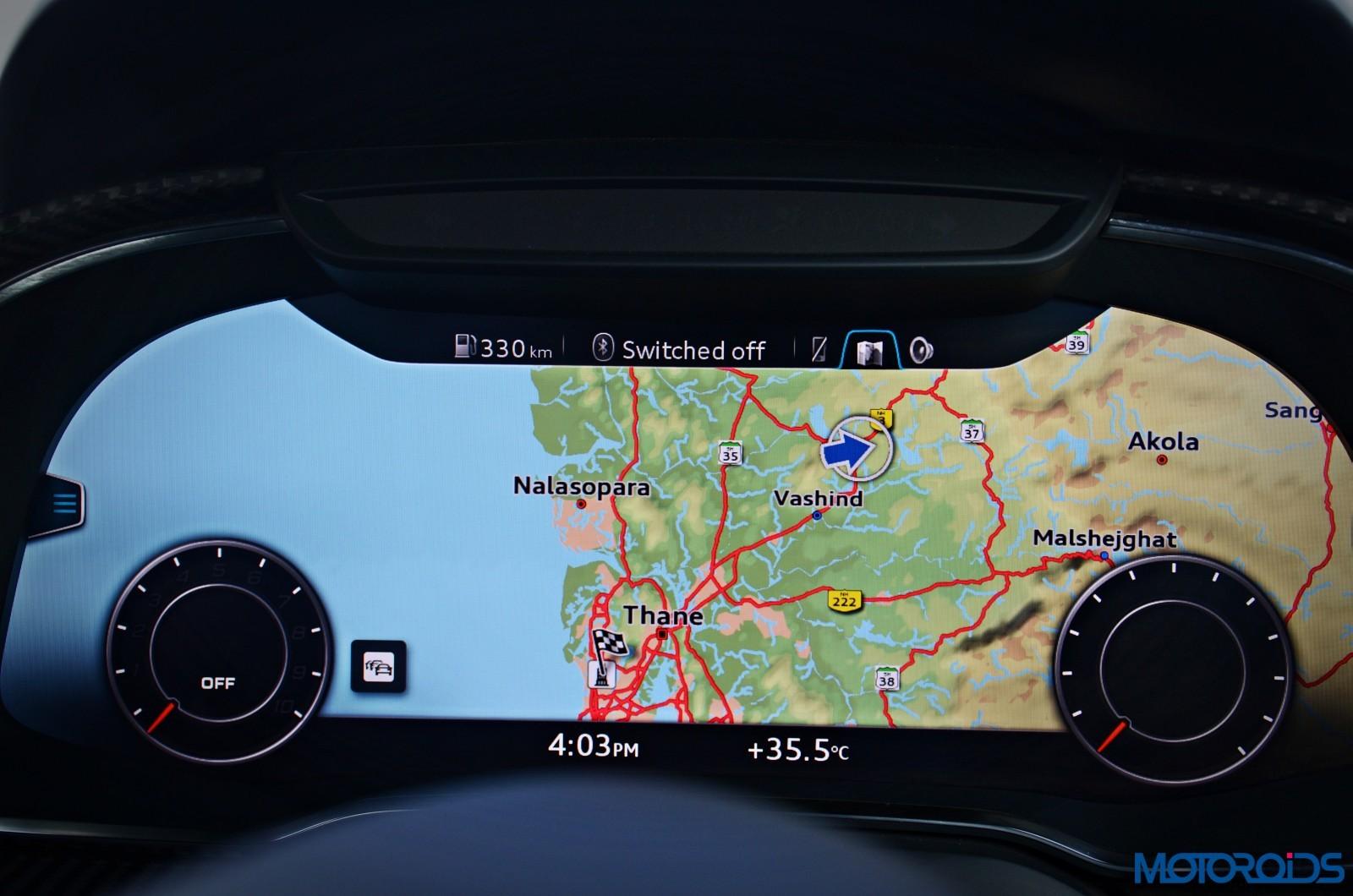 New-Audi-R8-V10-Plus-virtual-cockpit-3