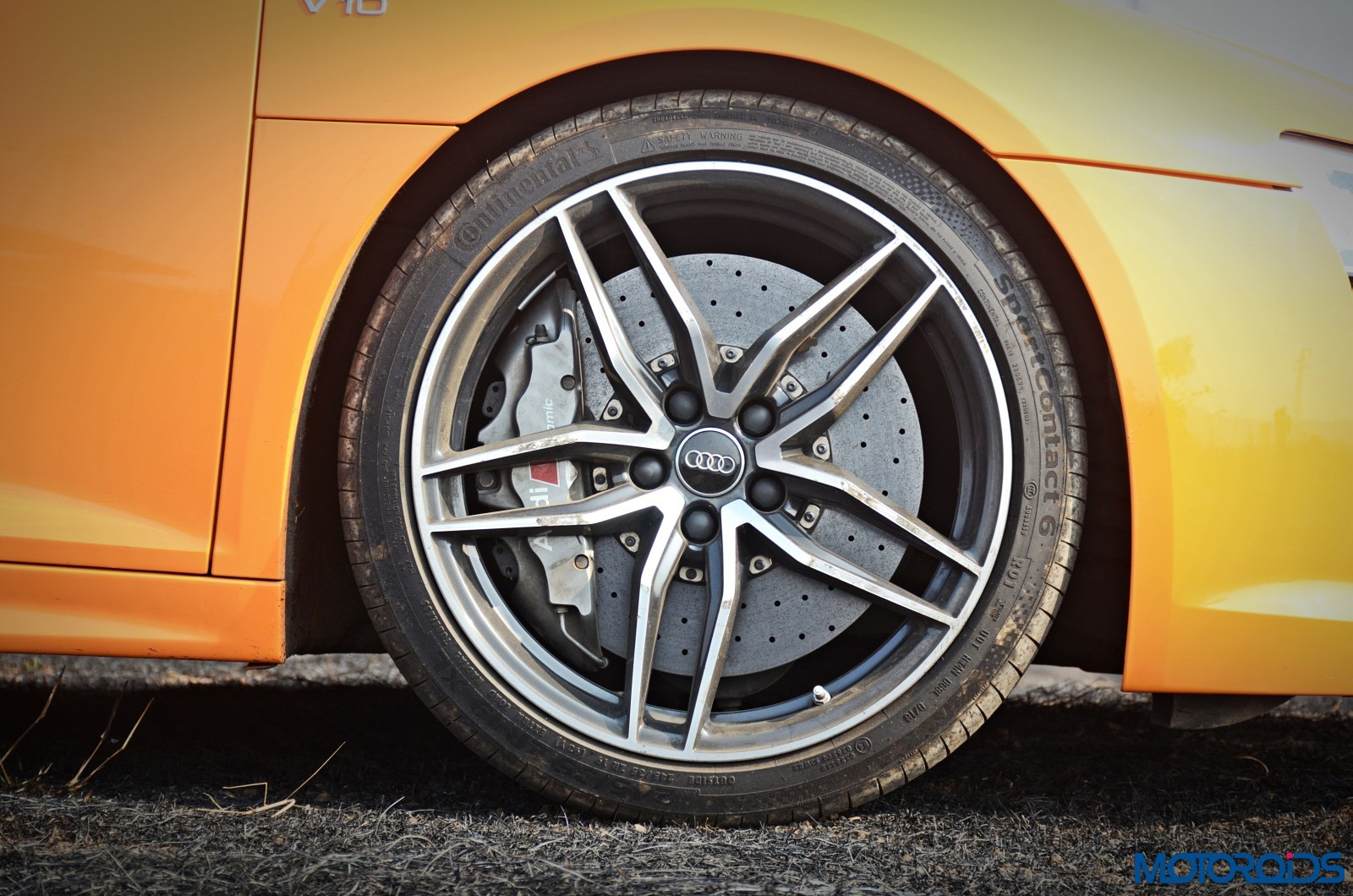 New-Audi-R8-V10-Plus-wheels
