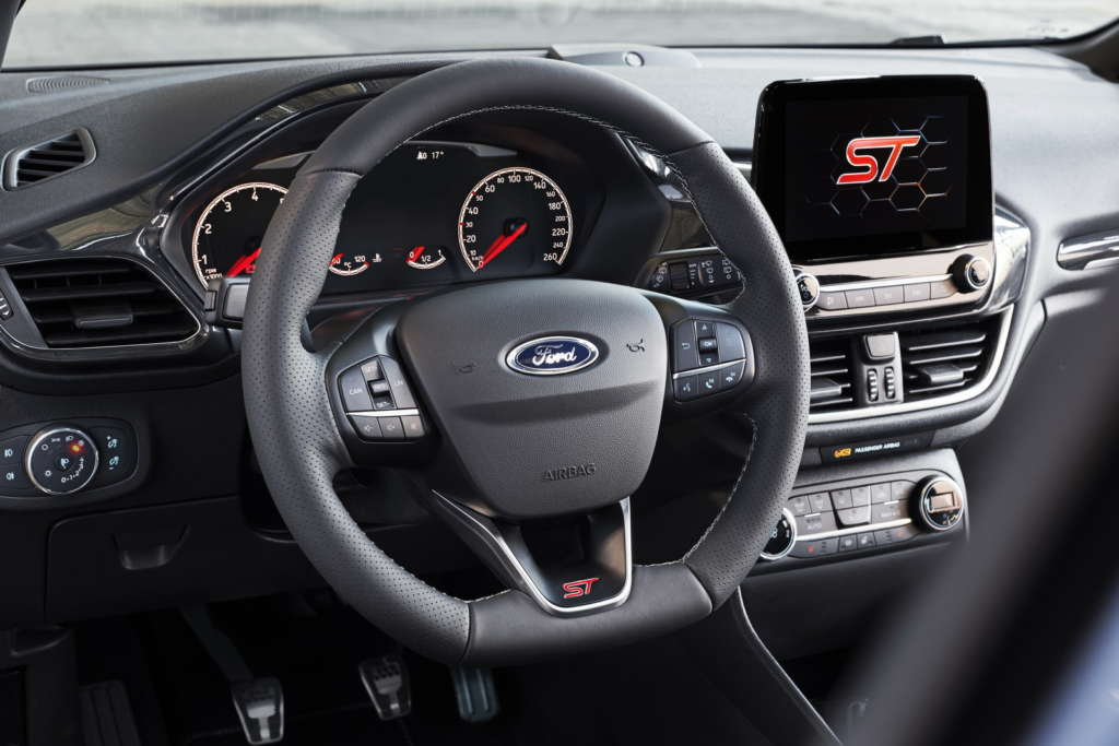 New-Ford-Fiesta-ST-18-1024x683