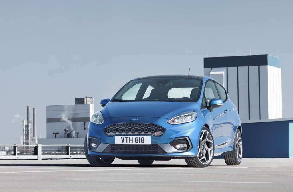 New-Ford-Fiesta-ST-7-1024x671