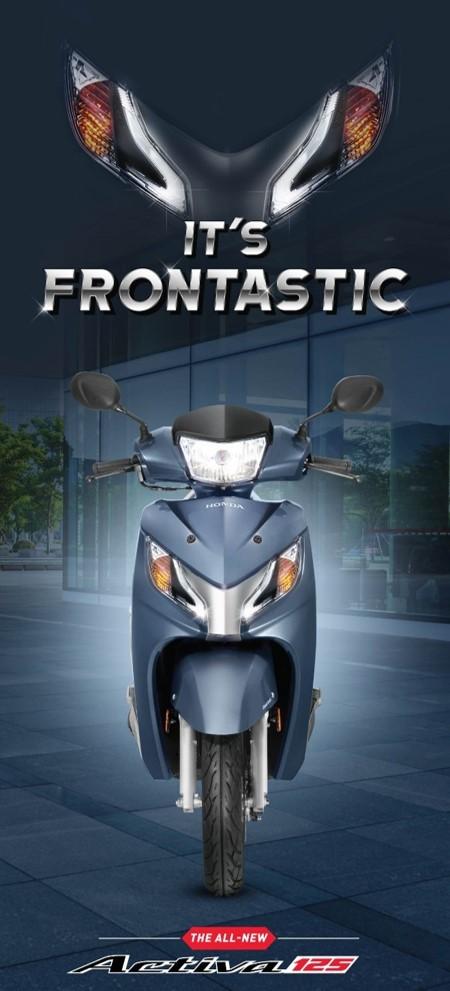 New-Honda-Activa-125-2