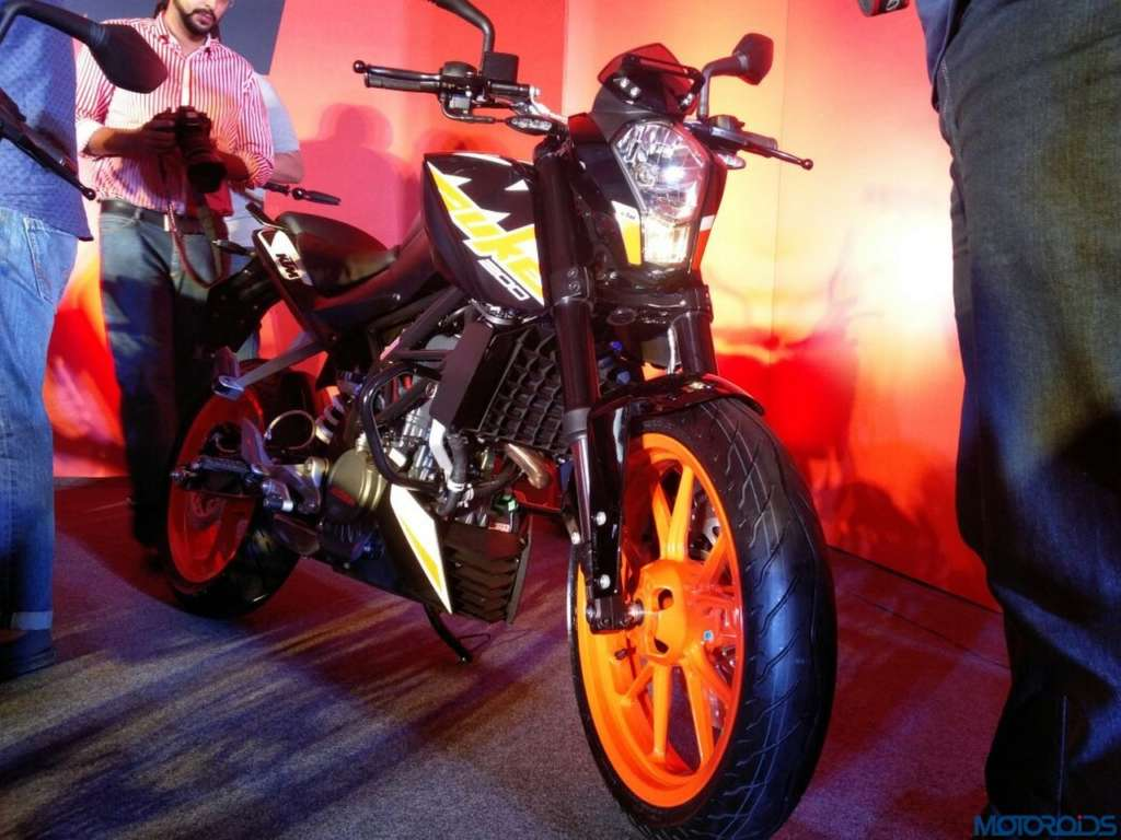 New-KTM-Duke-Range-India-Launch-1-1024x768