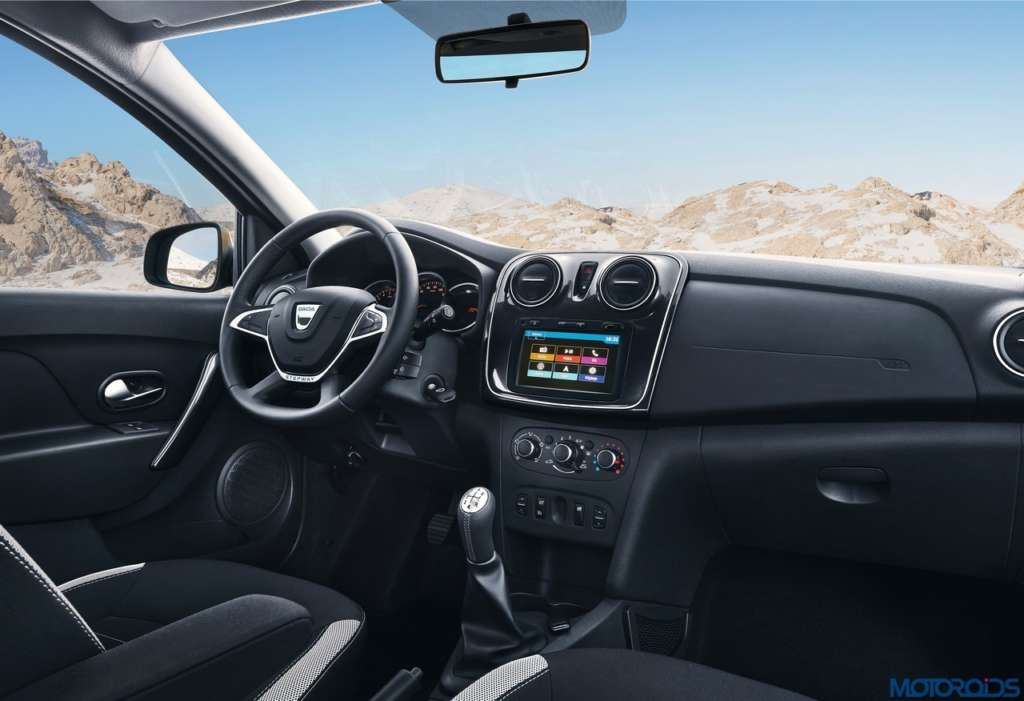 New-Logan-MCV-Stepway-19-1024x701