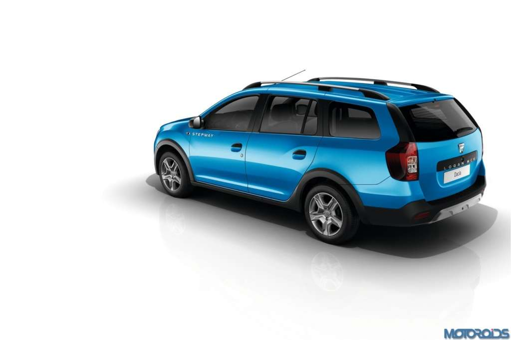 New-Logan-MCV-Stepway-4-1024x682