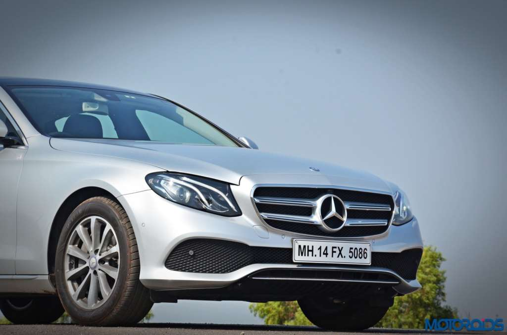 New-Mercedes-Benz-E-350-CDI-LWB-Review-11-1024x678