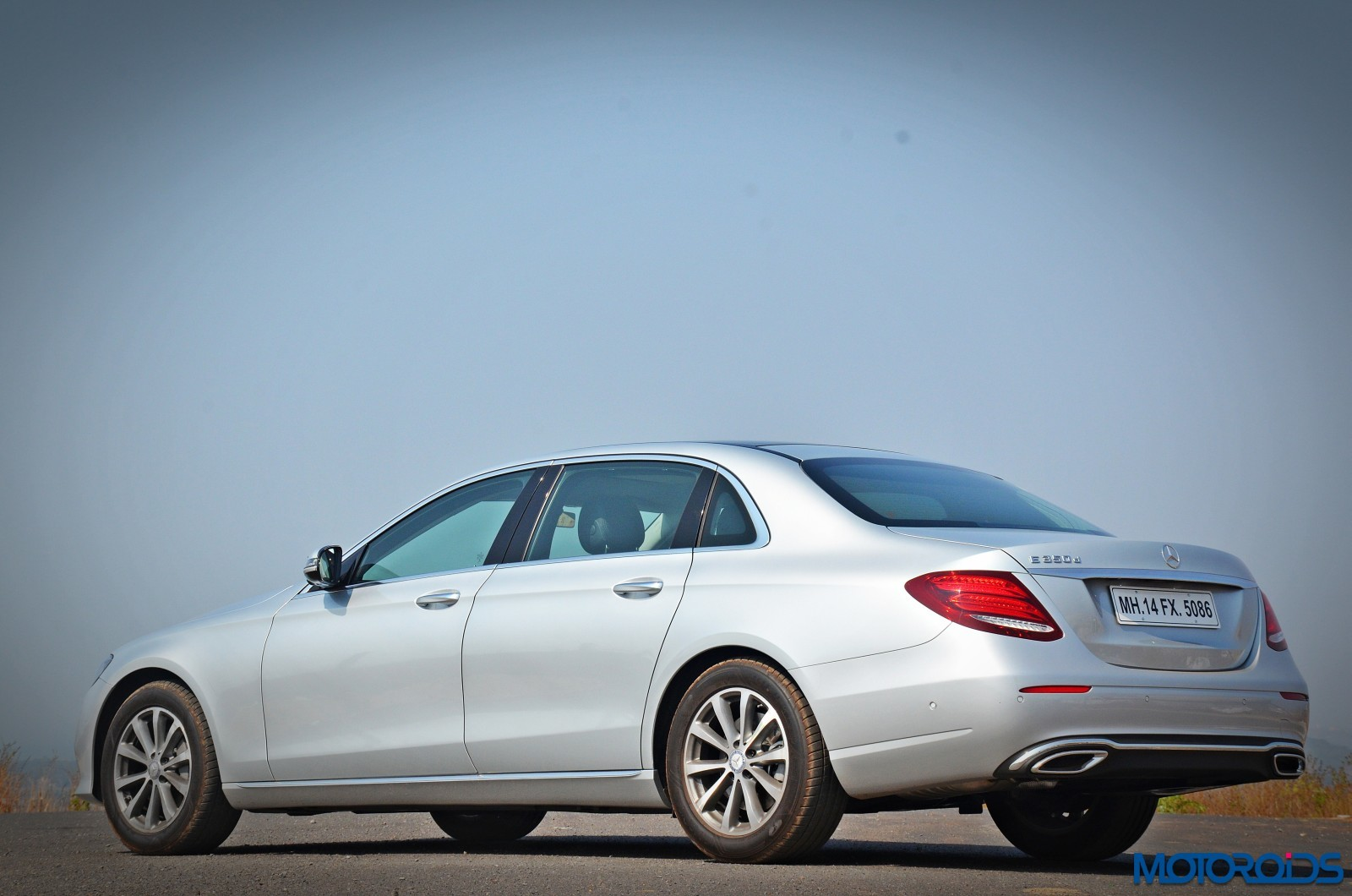 5846dc82088421 Mercedes-Benz E350d sales temporarily suspended in Germany