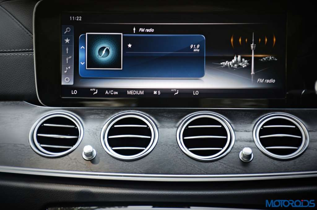 New-Mercedes-Benz-E-350-CDI-LWB-Review-30-1024x678