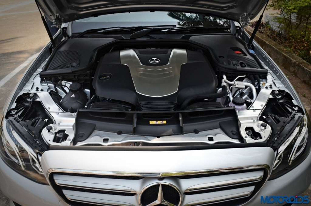 New-Mercedes-Benz-E-350-CDI-LWB-Review-49-1024x678