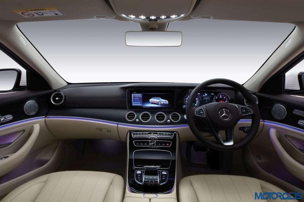 New-Mercedes-Benz-E-350-CDI-LWB-Review-5-1-1024x683