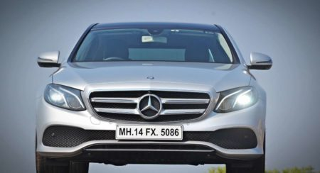 New Mercedes Benz E 350 CDI LWB Review (6)