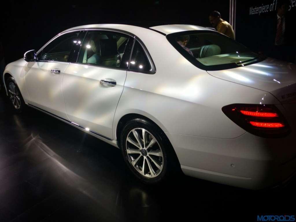 New-Mercedes-Benz-E-Class-India-Launch-17-1024x767