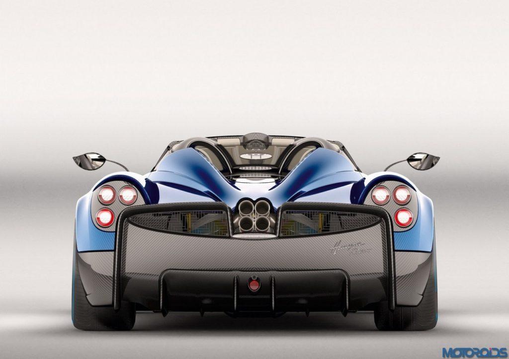 Pagani-Huayra-Roadster-18-1024x723