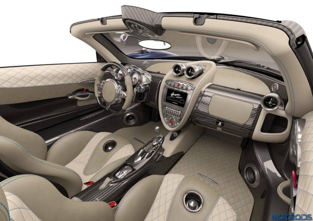 Pagani-Huayra-Roadster-8-1024x724