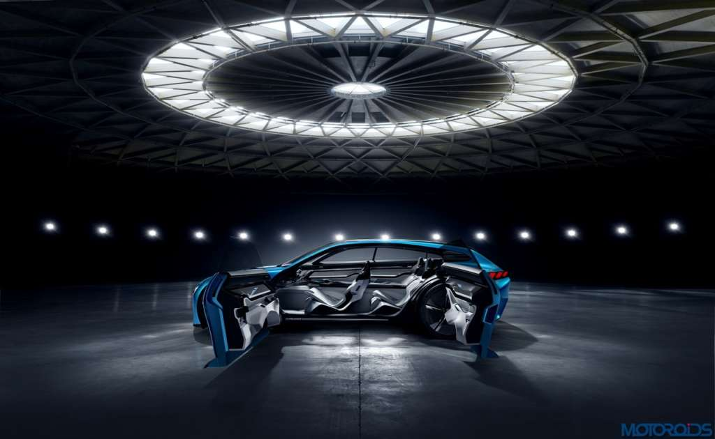 Peugeot-Instinct-Concept-3-1024x630