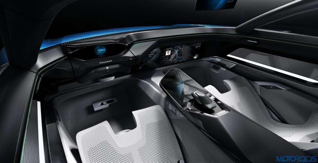 Peugeot-Instinct-Concept-4-1024x526