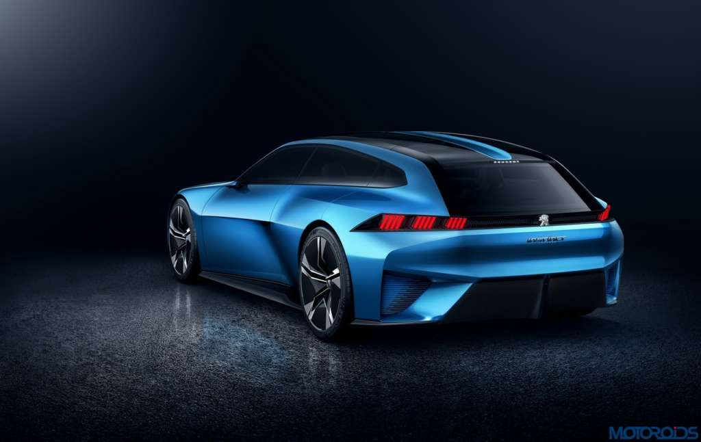 Peugeot-Instinct-Concept-5-1024x646