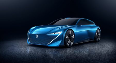 Peugeot Instinct Concept (6)