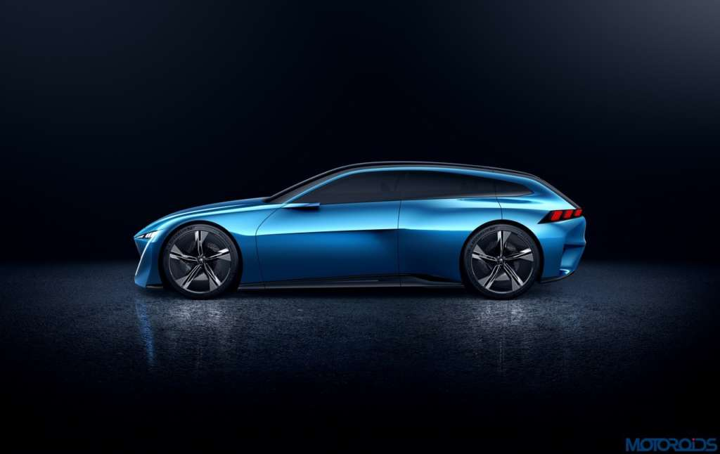 Peugeot-Instinct-Concept-7-1024x646