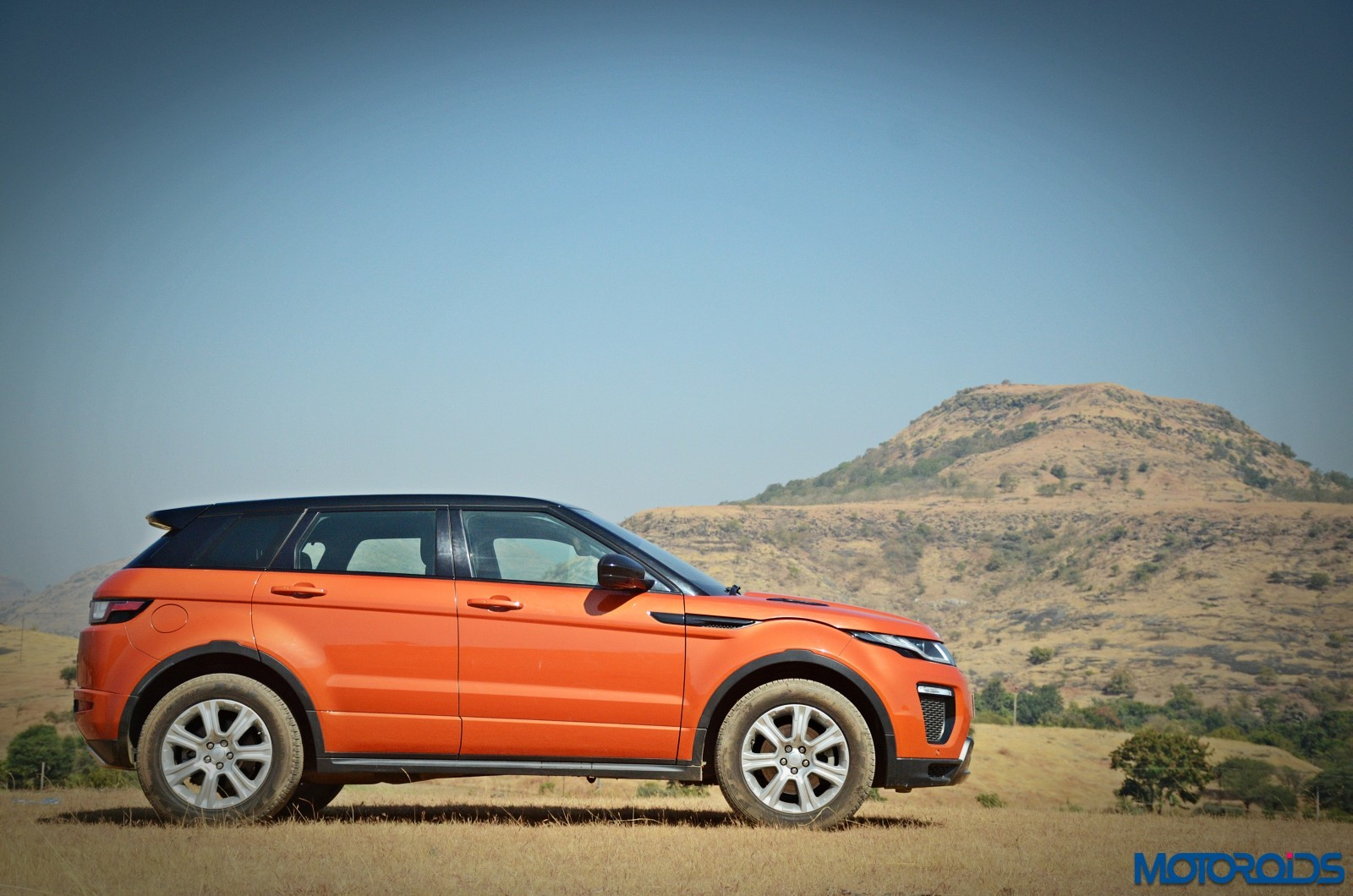 Range-Rover-Evoque-India-review-2