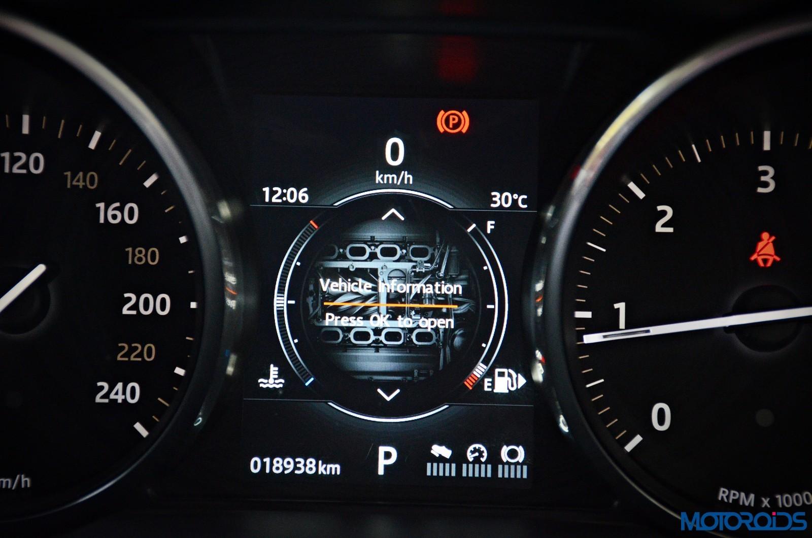 Range-Rover-Evoque-Instruments-5