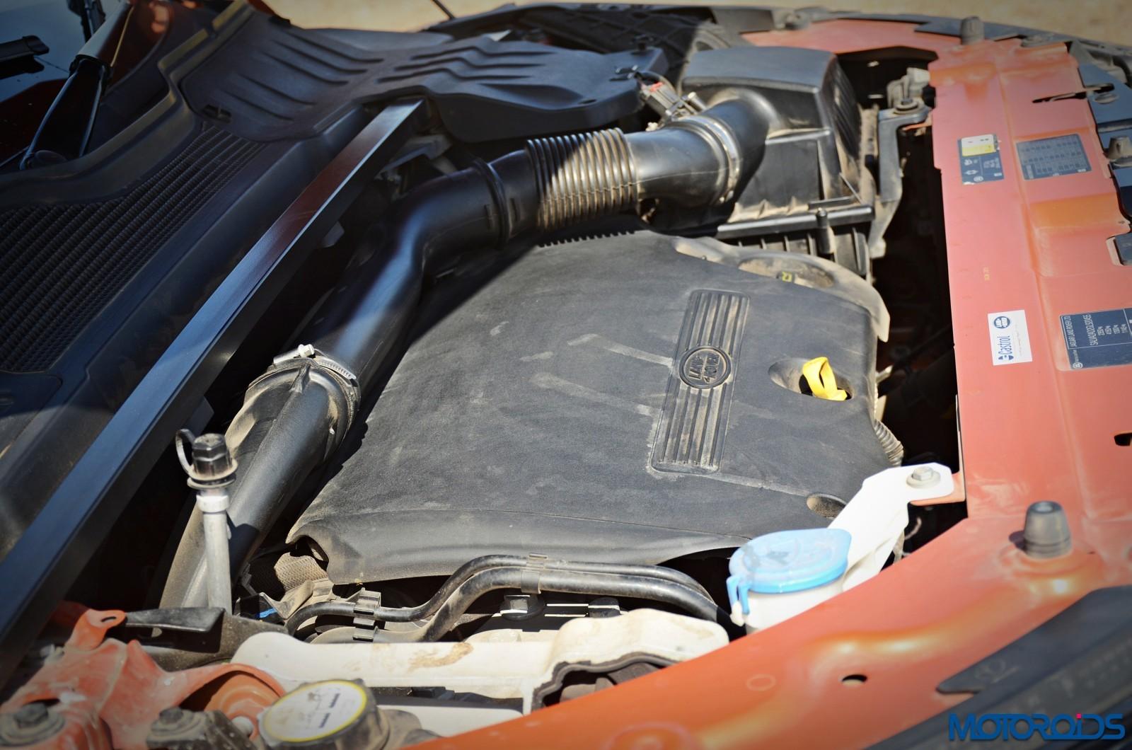 Range-Rover-Evoque-engine