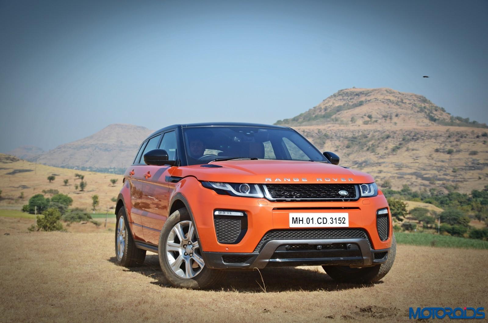 Range-Rover-Evoque-front-1