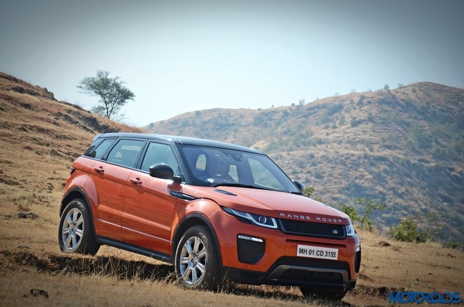 Range-Rover-Evoque-orange-6