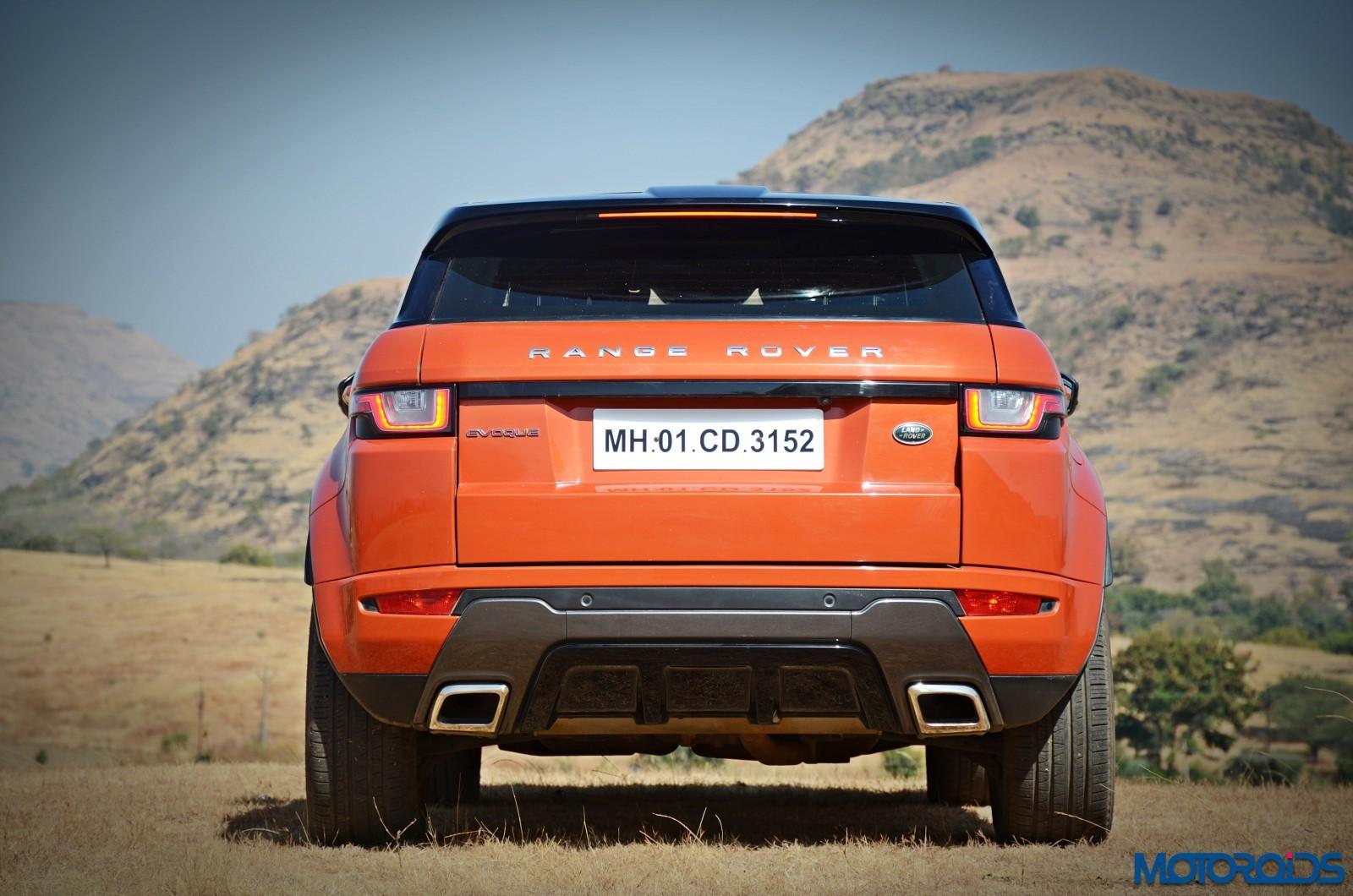 Range-Rover-Evoque-reare-3