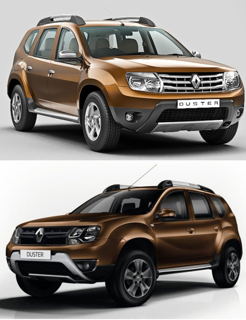 Renault-Duster-facelift-785x1024