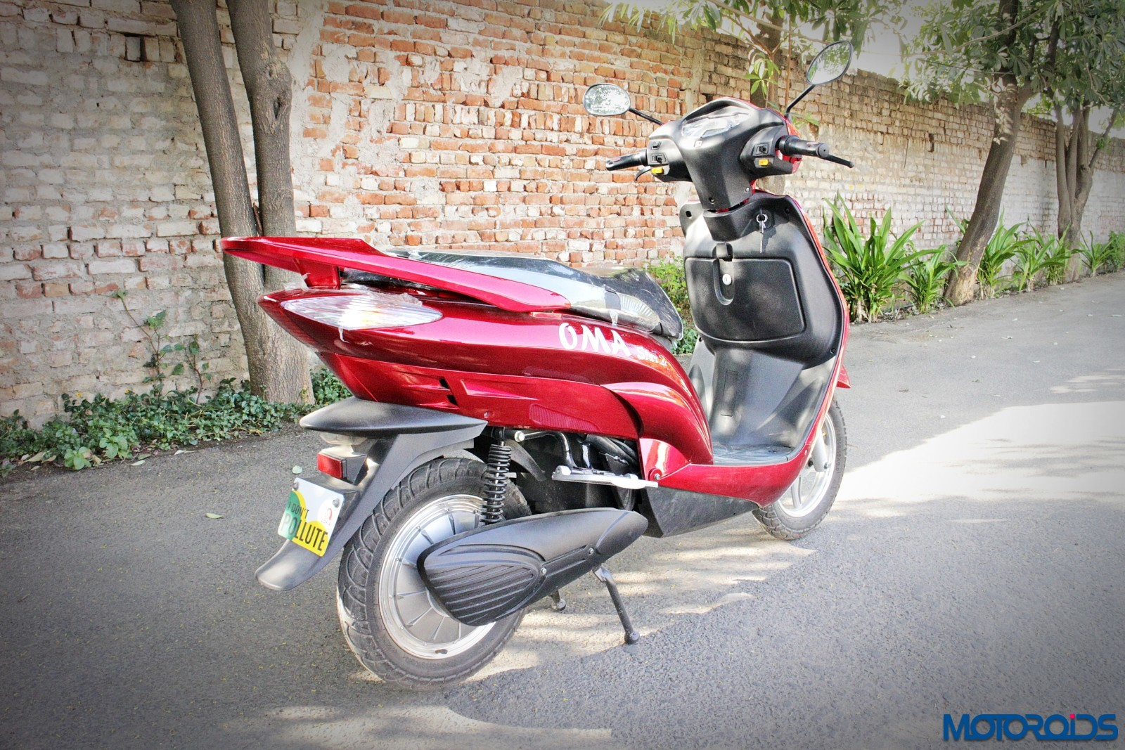 Review-Oma-Star-Li-Electric-Scooter-13