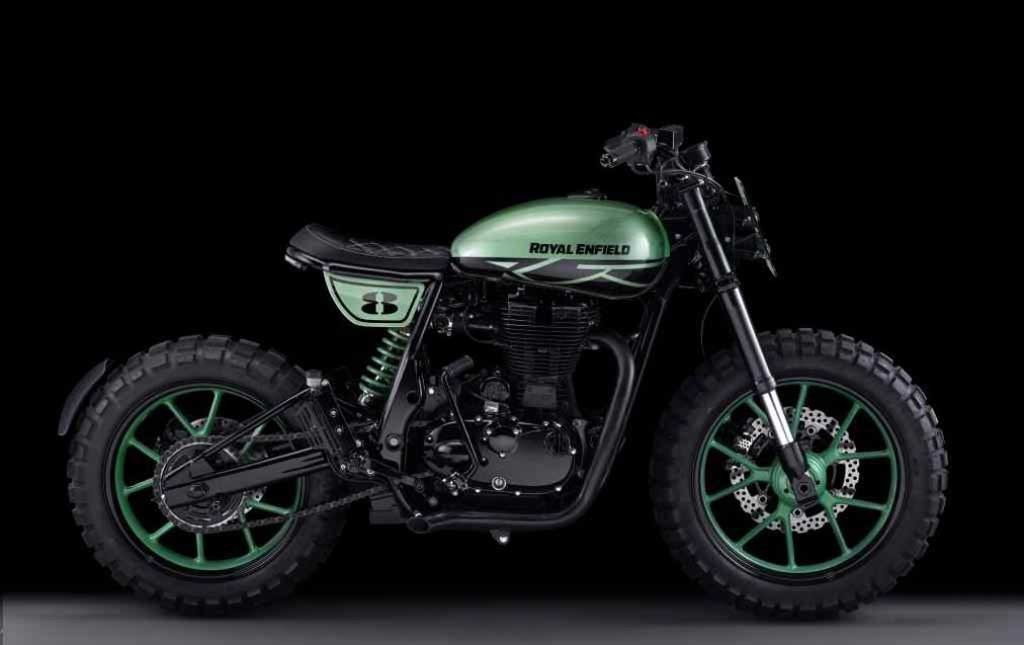 Royal-Enfield-Green-Fly-2