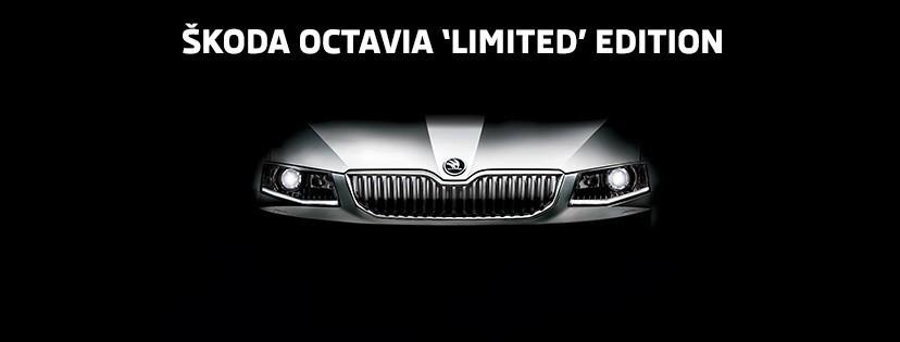 Skoda-Octavia-Black-edition-1