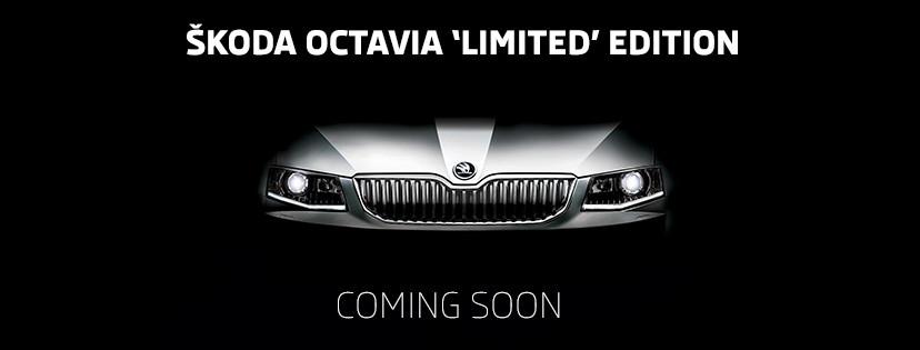 Skoda-Octavia-Black-edition