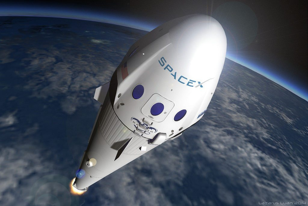 SpaceX-1024x683