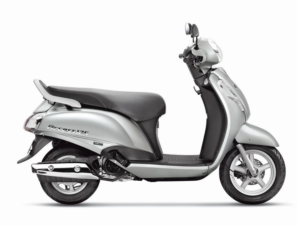 Suzuki-Access-125-Metallic-Sonic-Silver-2-1